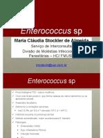 Enterococcus.pdf