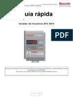 Guía-Rápida-EFCx610