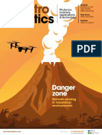 Electro Optics -apr19.pdf