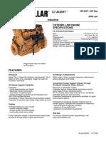 207214356-Spec-Sheet-Industry-170HP-Tot-450HP.pdf