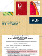 5. Fire Protection-Lara, Anthony Jerome.pdf