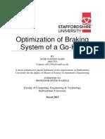 Optimization_of_Braking_System_of_a_Go-K.pdf
