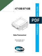 mds 4710-9710b data transceiver (2000).pdf