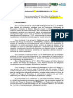 RESOLUCION APROBACIÓN DE PLAN GRD IE.docx