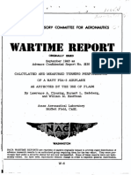 NACA_F2Aturn.pdf