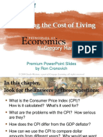 Ch24_Measuring the cost of living.ppt
