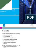UCS-BootCamp.pdf