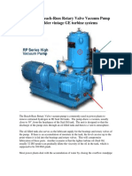138422537-Reference-Beach-russ-Vacuum-Pump-Operation.pdf