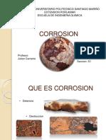 1 Corrosion Conversion Gate02 (1)
