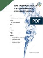 CONCRETO-INFORME-resumen-introducción-resultados-CORREGIDOS.docx