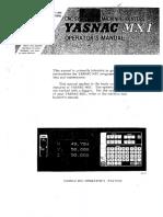 Yasnac MX1 Operator Manual.pdf
