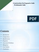 Expansive soil presentaion msc.pdf