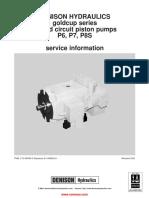Parker_Comoso_LT3_00058_2_P6_7_8S_service.pdf