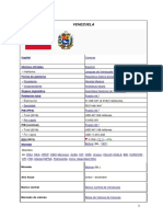 VENEZUELA 1.docx