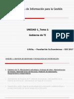 1.1. SIG 2017-P Gobierno de TI.pdf