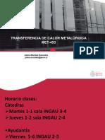 calor1-2019