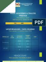 AUDIT AKADEMIK & DIALOG PRESTASI SMK  2019xx (2).pptx