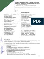 Acta CP ordinaria PASL 9.2.16.pdf