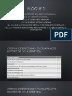 BIOLOGÍA_2_B2.pptx