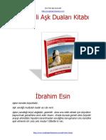 kupdf.net_304brahim-esin-en-etkili-a351k-dualar305.pdf