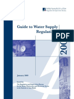 Abu Dhabi WaterSupply Regulation.pdf