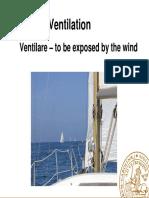 Foerlaesning Ventilation 080215