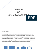 ASM16-Torsion of Noncircular Shafts VI.pdf