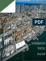 anuario_2017.pdf