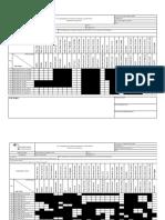 fom inspeksi vibrasi.pdf
