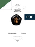 3414_tugas adaptasi maternal janin.docx