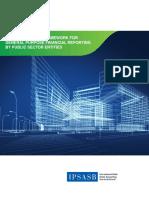 IPSASB-Public-Sector-Conceptual-Framework.pdf