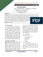 IJETA-V5I2P52.pdf