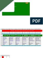 LAPORAN GUDANG OBAT 2019-DESKTOP-AEF402F-DESKTOP-AEF402F.xls