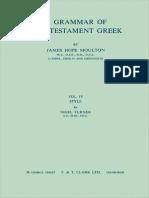 1-Moulton-Prolegomena.pdf