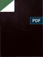 sucesso politico imperio1.pdf