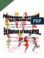 0_kalokagathia