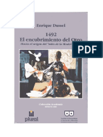 dussel-enrique-1492-el-encubrimiento-del-otro.pdf