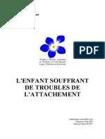 1-Lenfant-souffrant-de-troubles-de-l'attachement.pdf