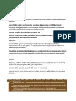 Kasus Etika Profesi SAP 2