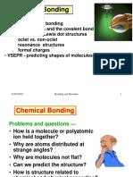 chemical bonding.ppt