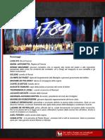1789 Libretto in Italiano.pdf