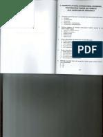 Culegerea-scanata-med-vet-Bucuresti-chimie.pdf