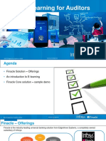 PPT BY FACULTY FOR FINACLE INFOSYS.pdf