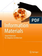Information Materials - Smart Materials for Adaptive Architecture - Manuel Kretzer (Springer, 2017).pdf