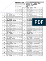 14-BRAGADO.pdf
