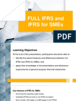 IFRS for SMEs.pptx