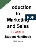 marketing and sales IX.pdf