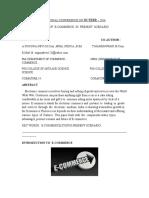 Suguna-journal-PSG.rtf
