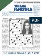 SE 4513 - 20 Settembre 2018.pdf