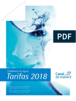 Tarifas_1y2018 (2).pdf
